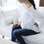 姿勢の乱れから起きる腰痛は、原因が改善しないと長引いてしまいます。