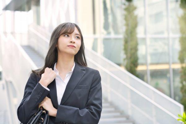 20代女性必見!新生活による環境の変化やカラダの痛み